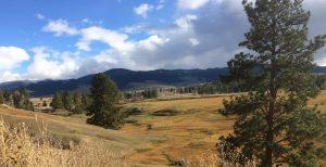Montana Land for Sale